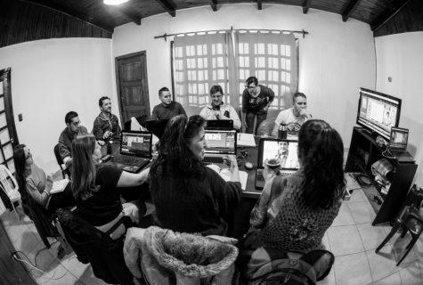 00 Workshops_Portada
