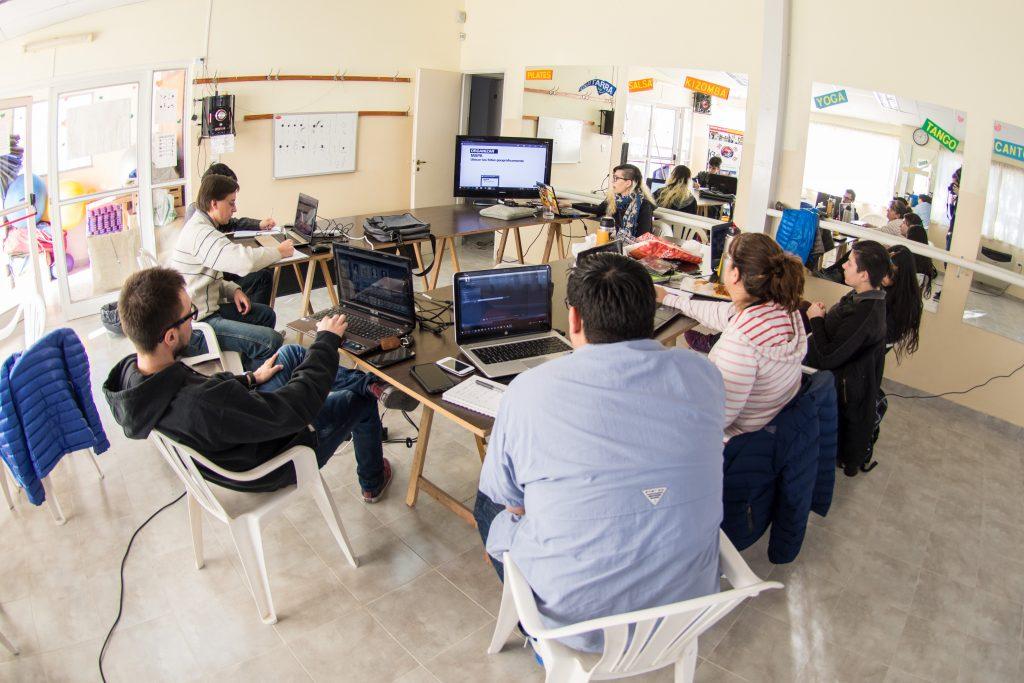 01 Workshops (4)