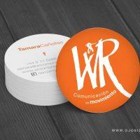 Business Card Design4