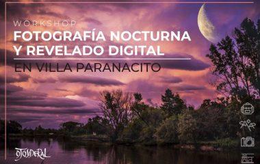 Flyer Villa paranacito-01