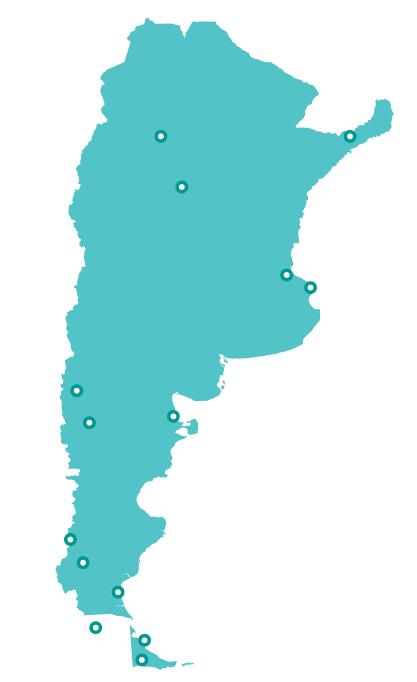 mapa-talleres