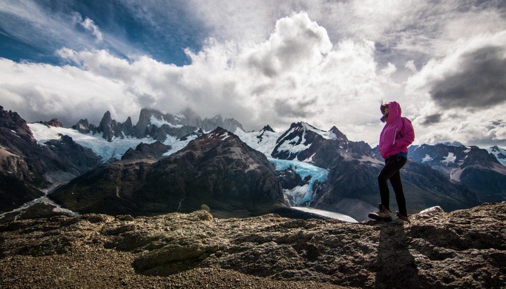 Cumbre-Cerro-Polo