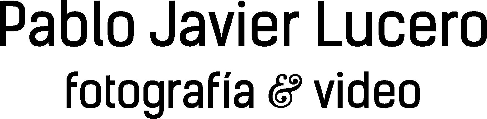 logo PJL
