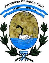 Perito-Moreno