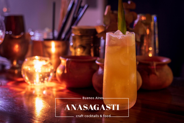 anasagasti01