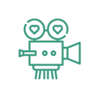 Videos, spots publicitarios para eventos, turismo o empresas. Filmacion con Drone y cámaras digitales.