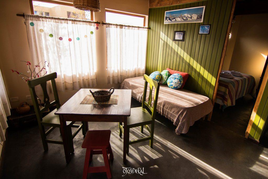 cabaas-casa-andina_34033204450_o