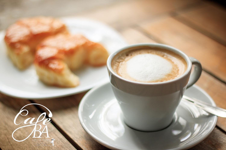 cafeba01
