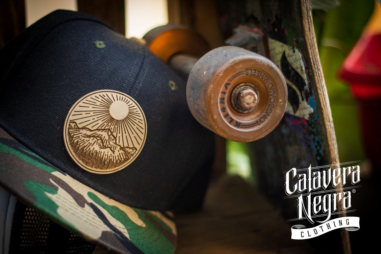 calavera02