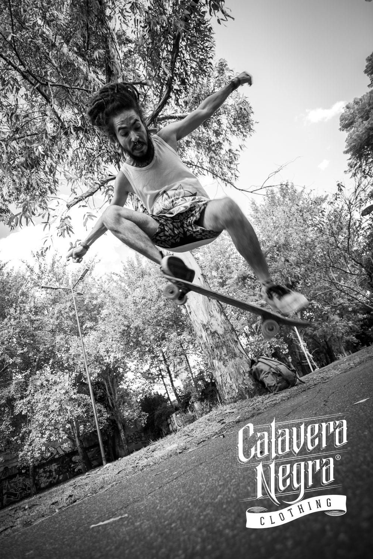 calavera05