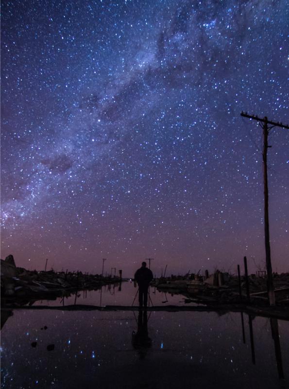 nocturna-de-paisaje