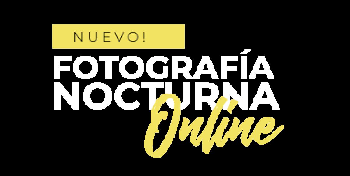 Foto-online-nuevo